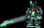Sigma (MMX8)
