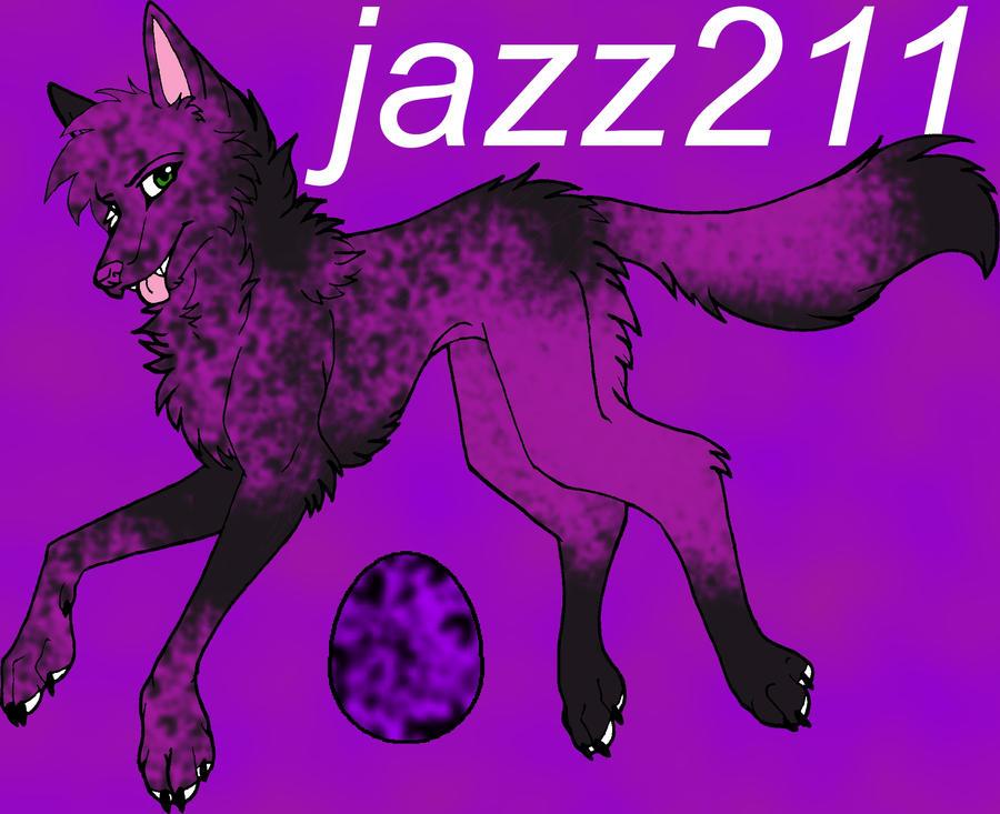 jazz211's Profile Picture