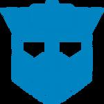 Transformers Wreckers Symbol