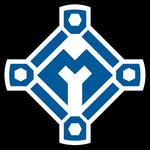 Transformers Unicron Trilogy Minicons Symbol