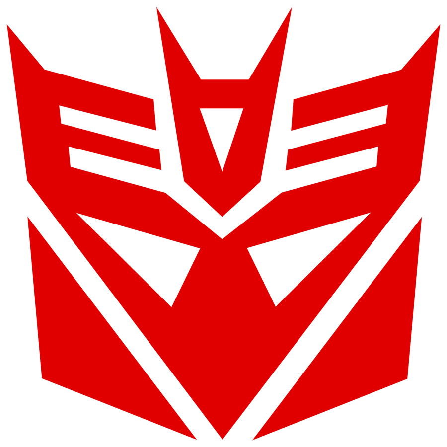 Transformers shattered glass decepticons symbol by mr droy on transformers shattered glass decepticons symbol by mr droy biocorpaavc