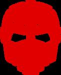 Transformers Protectors Symbol - 2