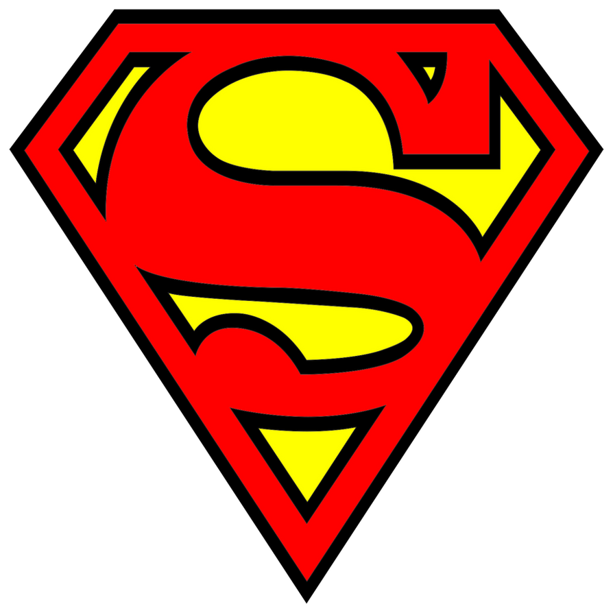 Viewing Gallery For Tumblr Superman Logo