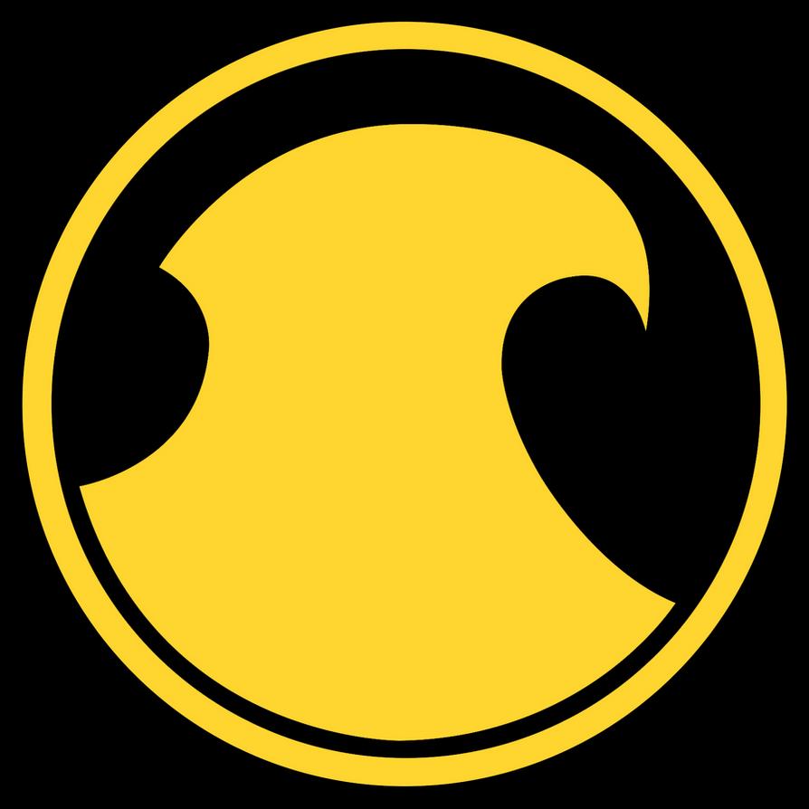 Pin Red-logo-robin-batman-wallpapers-desktop-54624 on ...