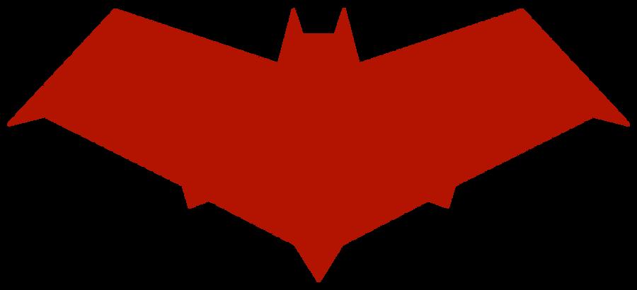 batman arkham city hd wallpaper 1080p