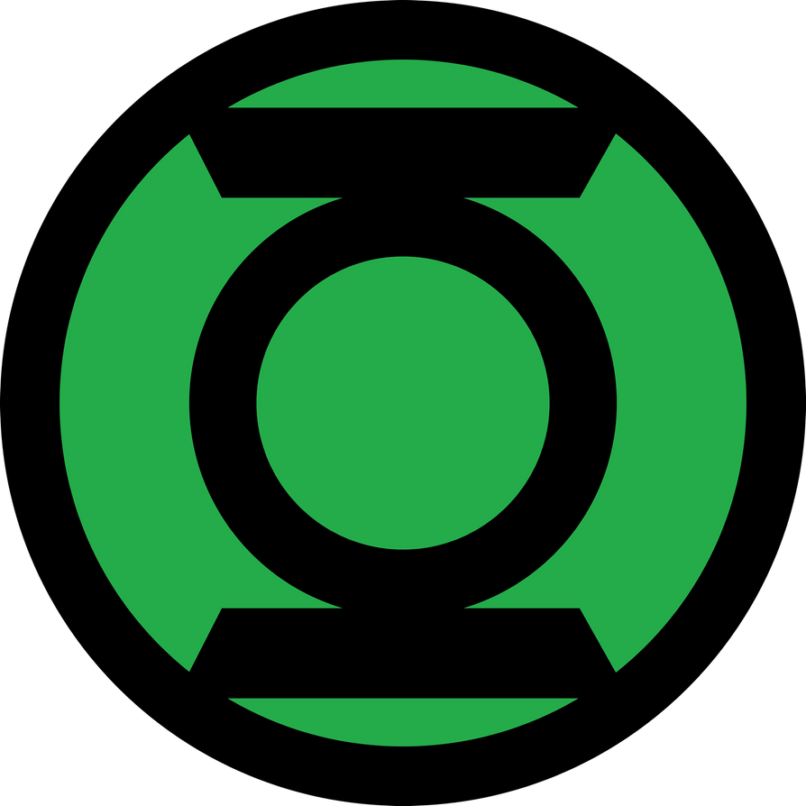Green lantern corps symbol by mr droy on deviantart green lantern corps symbol by mr droy biocorpaavc Gallery