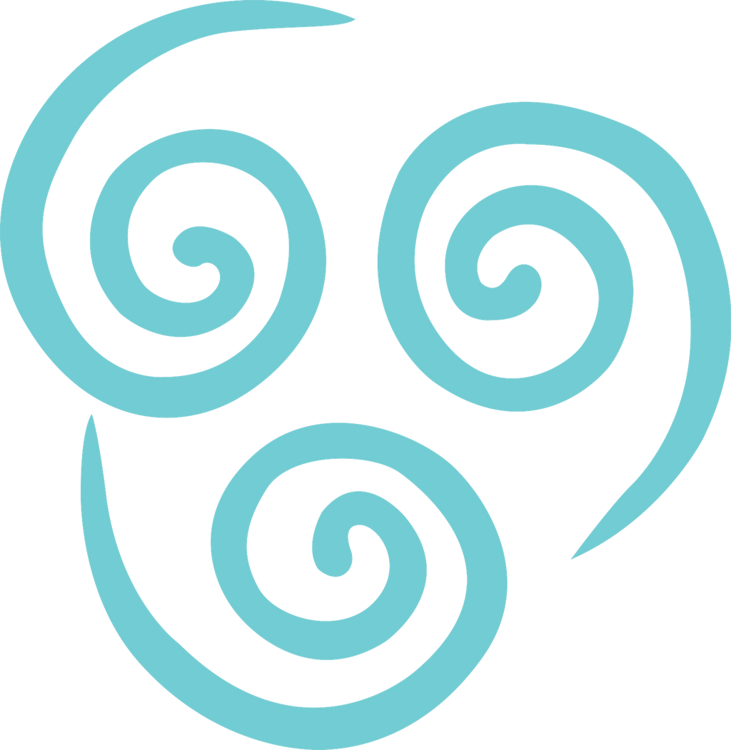 air bending emblem fill by mrdroy on deviantart