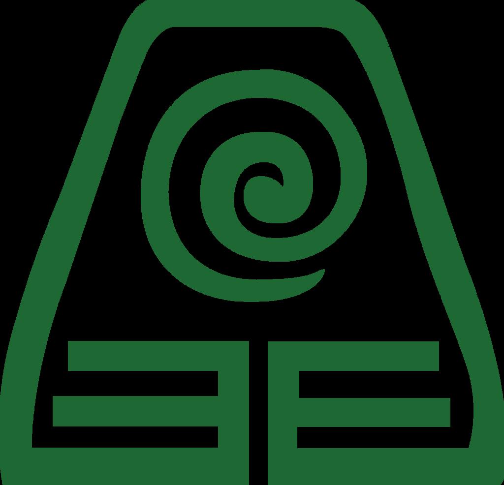 ground symbol on wiring diagram positive ground wiring