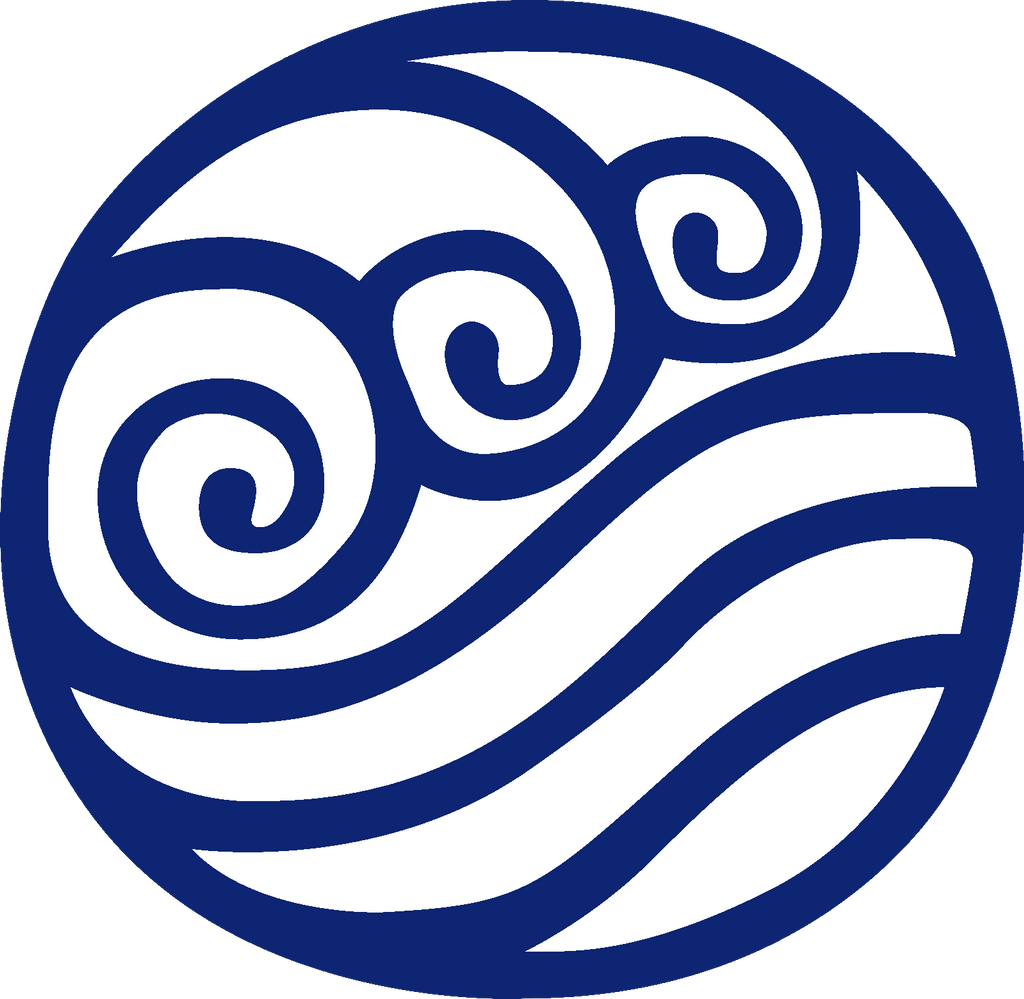 Avatar water symbol image collections symbol and sign ideas avatar water symbol choice image symbol and sign ideas avatar water symbol gallery symbol and sign buycottarizona Gallery
