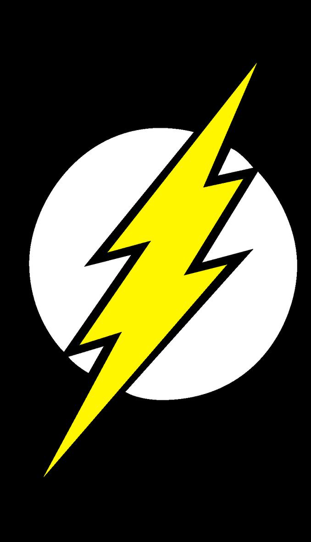 Flash Logo Fill...