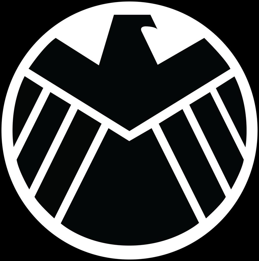 Shield Symbol Fill By Mr Droy On Deviantart