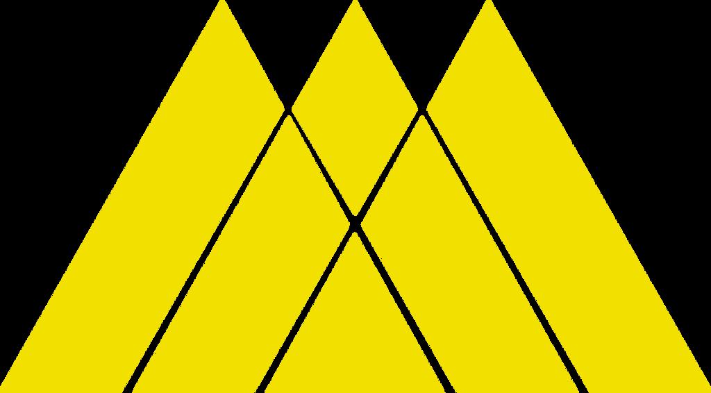 destiny warlock class symbol