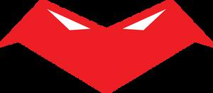 Red Hood Symbol 2