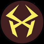 Marvel Realms Muspelheim Symbol