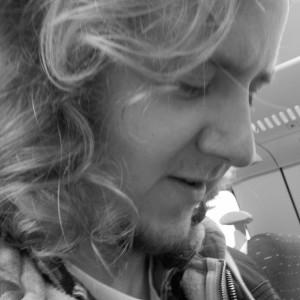 DeceptiveArt's Profile Picture