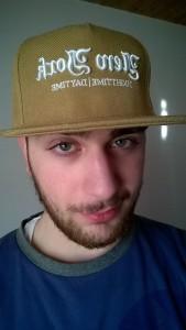 DOSU98's Profile Picture
