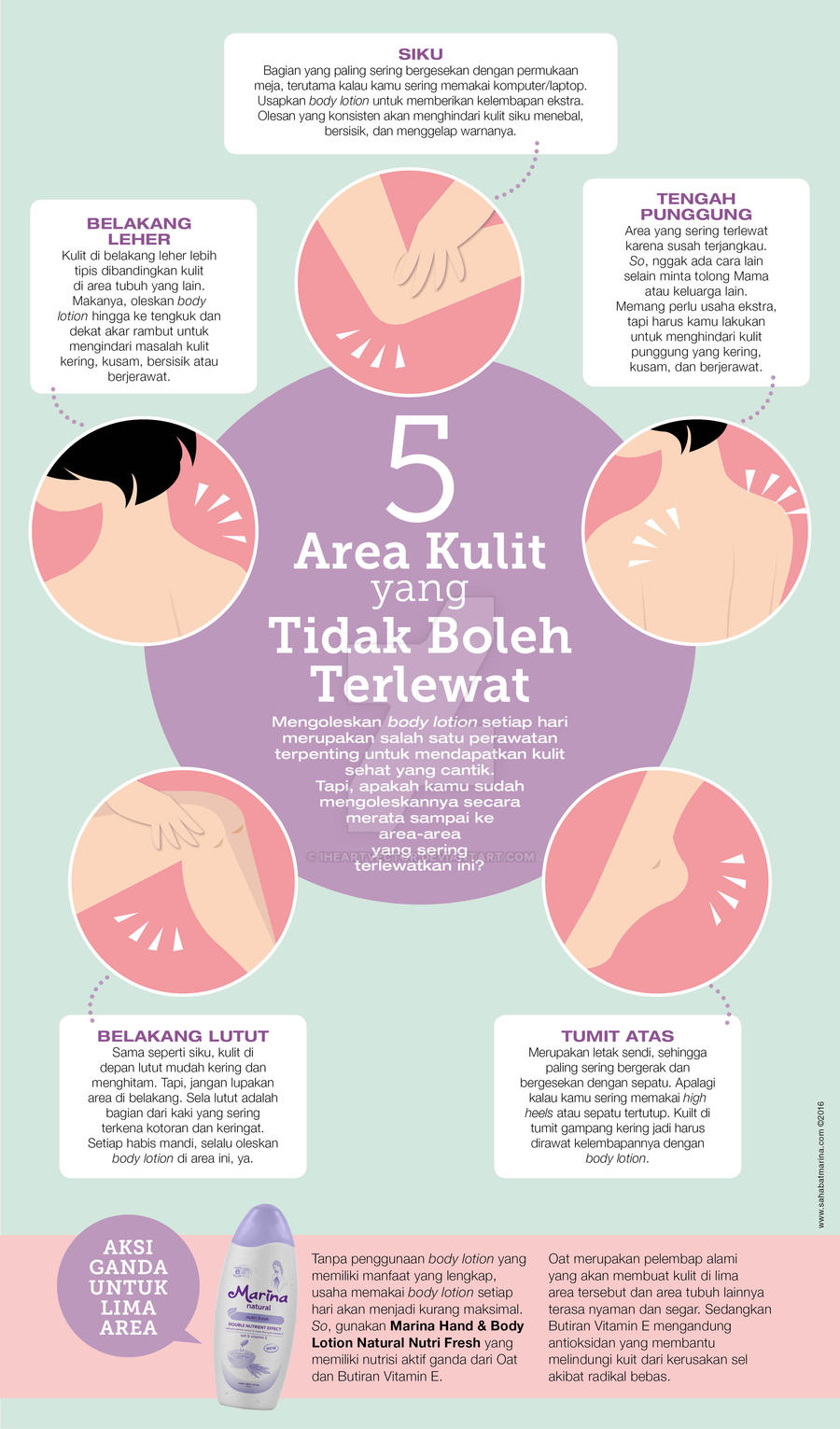 Infografis 5 area kulit by iheartvector on deviantart infografis 5 area kulit by iheartvector infografis 5 area kulit by iheartvector ccuart Image collections