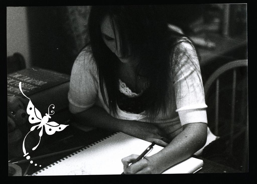SilvaraDragon's Profile Picture