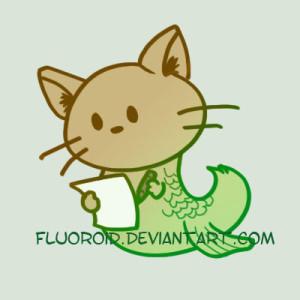 fluoroid's Profile Picture