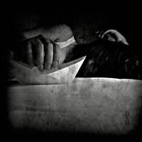 :In My Dreams: by StrippedSoul