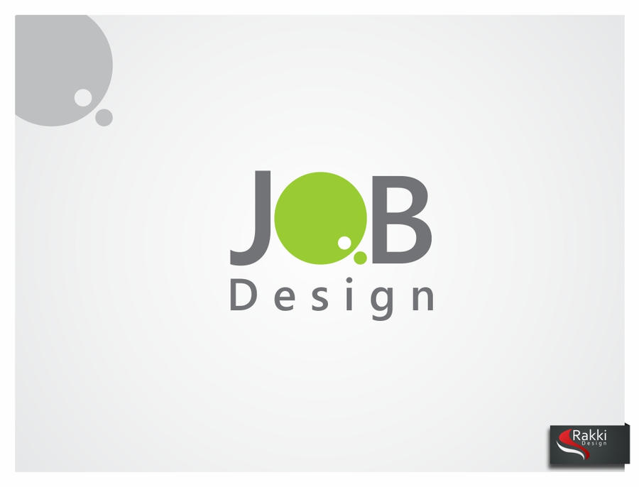Rakki Design Job Design by rakkidesign on DeviantArt