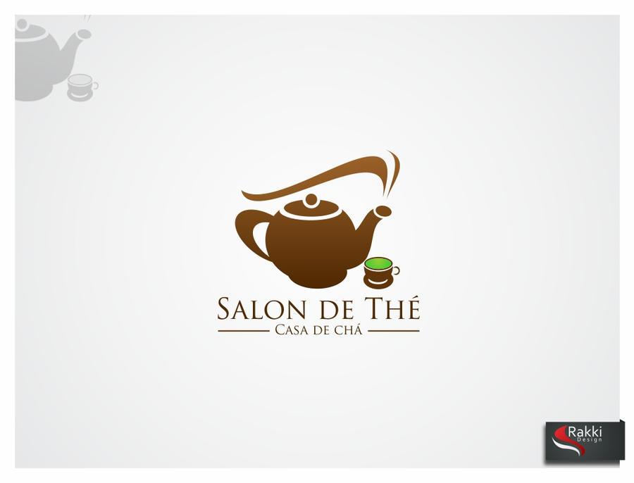 Salon Logos Ideas | Joy Studio Design Gallery - Best Design - photo #26