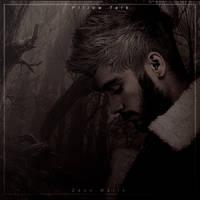 Pillow Talk - Zayn Malik (Fanmade cover) by TheFireInMyEyes