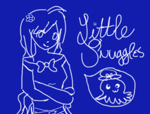 LittleSnuggles's Profile Picture