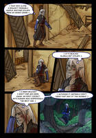 Forsaken - page 4 by Lysandr-a