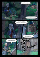 Forsaken - page 5 by Lysandr-a