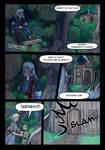 Forsaken - page 5