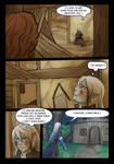 Forsaken - page 6