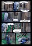 Forsaken - page 7