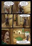 Forsaken - page 8
