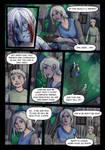 Forsaken - page 9
