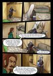 Forsaken - page 10