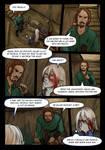 Forsaken - page 18