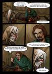 Forsaken - page 19