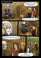 Forsaken - page 20 by Lysandr-a