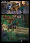 Forsaken - page 22