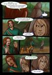 Bandits: page 2