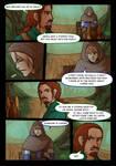 Bandits: page 4
