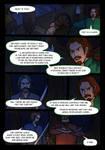 Bandits: page 11