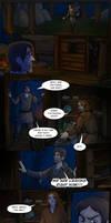 Bandits: page 22