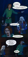 Bandits: page 24