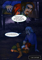 Bandits: page 35 by Lysandr-a