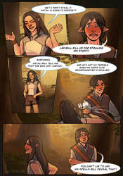 Page 62 by Lysandr-a
