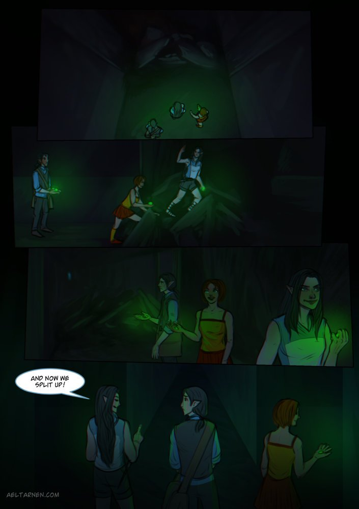 Page 71 by Lysandr-a