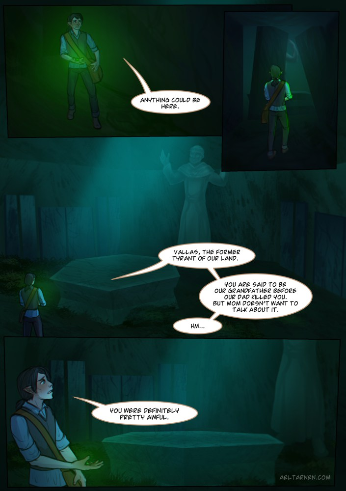 Page 74 by Lysandr-a