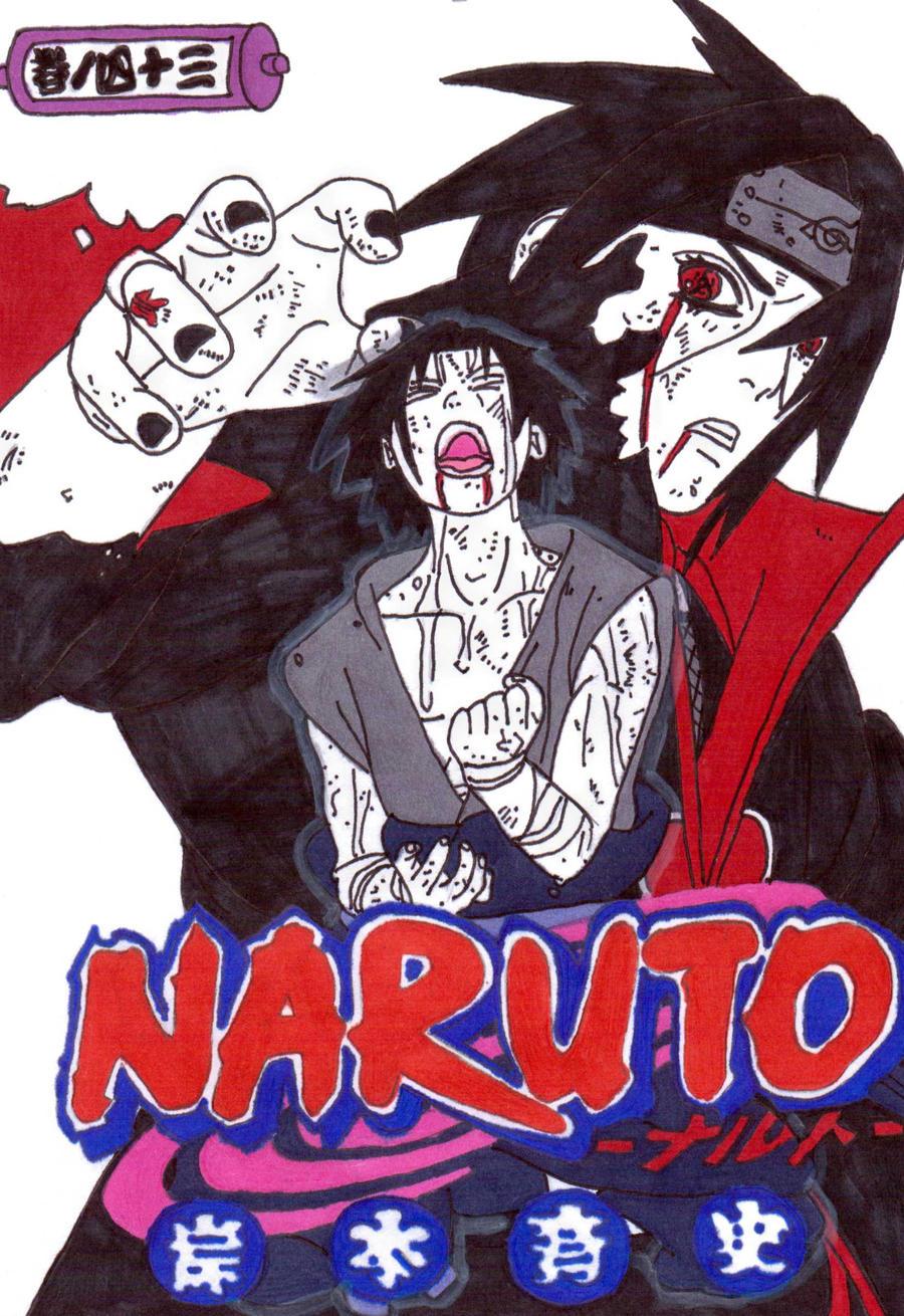 List Of Naruto Manga Volumes Wikipedia The Free Review
